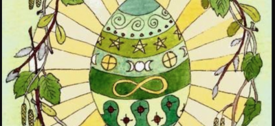 Astara Egg